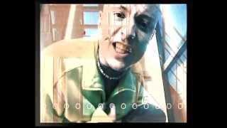 OCS - Copilul Rebel (Dan Griober remix)