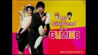 Video Gumiho EP 25  Part 1 of 2 Tagalog download MP3, 3GP, MP4, WEBM, AVI, FLV Oktober 2018