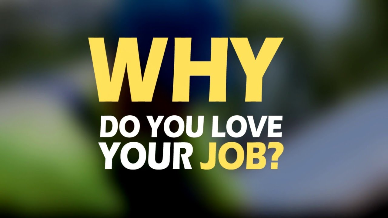 Why Do You Love Your Job?  Youtube. Professional Letterhead Samples. Home Budget Sheet Template Ulbld. Jobs For People With Autism Template. Network Administrator Resume Sample Template. Pool Party Invitations Ideas Template. Where To Get A Professional Resume Done Template. Digital Receipt App. January February 2018 Calendar Printable Template