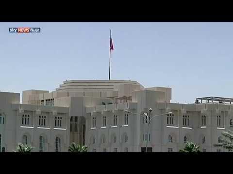 الدوحة ترفض السماح لطائرات سعودية نقل الحجاج القطريين  - نشر قبل 19 دقيقة