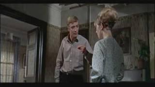 Alfie 1966 Part 2