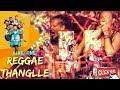 Line One With Jaya Sri Reggae Tangalle 2018
