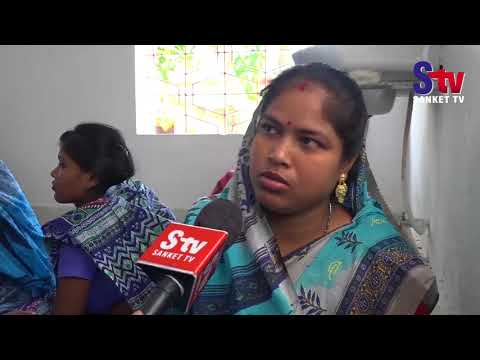 Women prisoners celebrate Sabitri Brata in Balasore jail | Sanket Tv