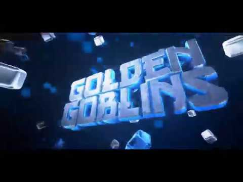 Golden Goblins vs Hellas Force