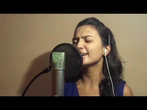 Chahu me ya na || Ashiqui 2 || YouTube Cover || Prerna Khushboo