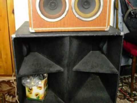 Звуковое оборудование высокого качества в интернет-магазине hitonline. Ua ♫ большой выбор музыкального оборудования, инструментов, аксессуаров.