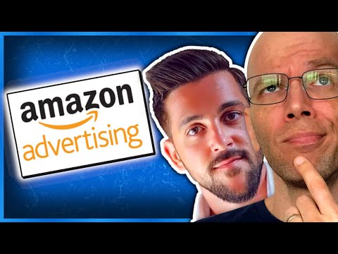Amazon Marketing Services Ads For Kindle Direct Publishing