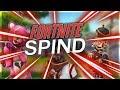 Fortnite Spind Thumbnail