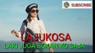Download REMIX TERBARU GAYA ODE LAJUKOSA TRENDING 1   👍👍👍