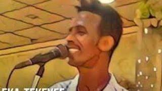 "Eritrean best wedding 2018 Holland by ""Abera barya"""