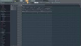 كيفية إنشاء الألحان من الصفر (Afrobeat)