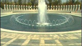 The National World War II Memorial: The Meaning of the Memorial