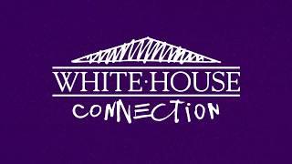 Pork, Peja, Nullo - Daleko Do Ideału (White House Connection)