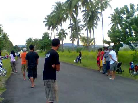 bongabong drag race (2).3gp