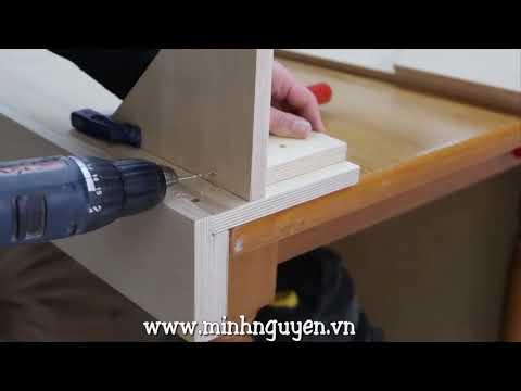 Máy cắt ván đứng trong cắt ván ghép from YouTube · Duration:  1 minutes 15 seconds