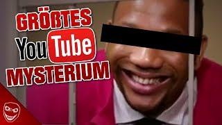 Das größte YouTube-Mysterium! - Patrice Wilson!
