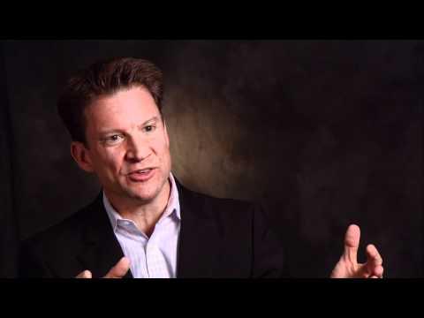Battleship - Brian Goldner Interview