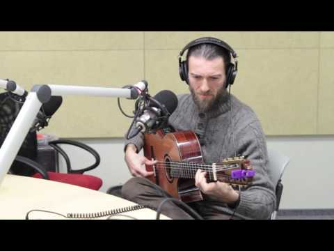 Estas Tonne: My music is the soundtrack of life