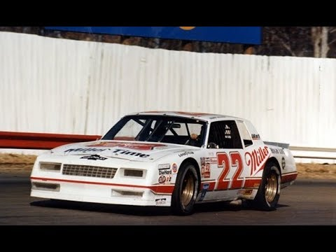1983 Richmond 400