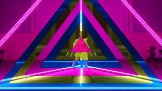 Perfume Fusion (Album ver.)