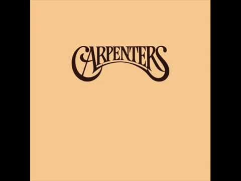 Carpenters in Bossa