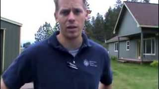 Kalispell Foreclosures and Mold | Mold scams