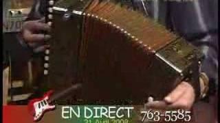 Repeat youtube video En Direct