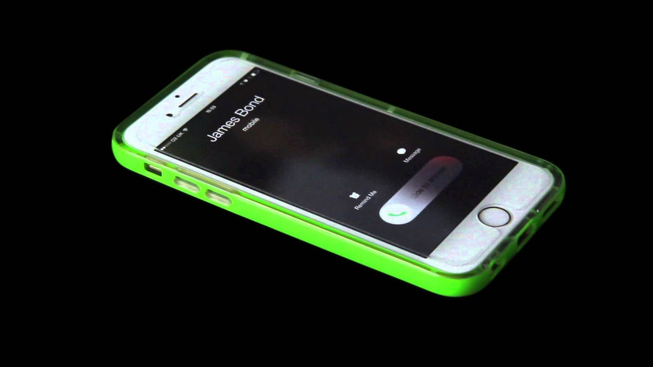 iphone led notification 32nd shop iphone 6 flash led notification 11986