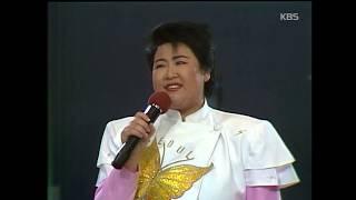 서울시스터즈 - '뱃고동' [쇼특급 19870411] …
