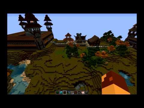 Download Minecraft Chunk Saving Glitch MP3, MKV, MP4 - Youtube to MP3