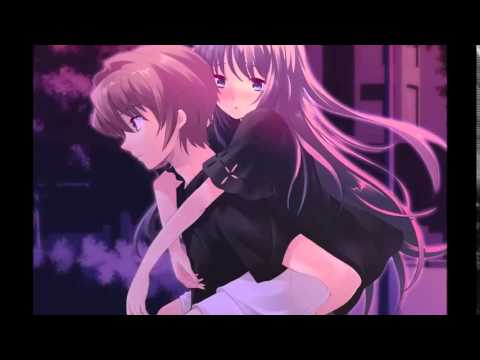 Nightcore  Thunder  Boys Like Girls