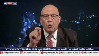 مؤتمر باريس.. قلق إسرائيلي وترحيب فلسطيني