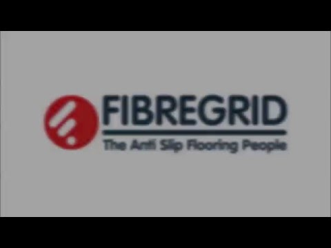 fibregrid's-slipgrip®-anti-slip-test