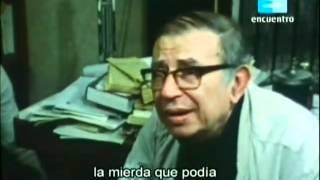 [9] Capítulo 2. Jean Paul Sartre. Grandes pensadores del siglo XX