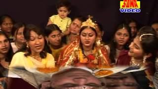 "More Ram Lakhan Se Bnra ""Latest Banna Banni Geet In Bundelkhandi"""