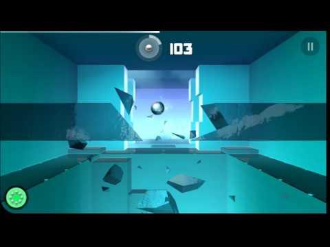 Игра на андроид шарики и дырки