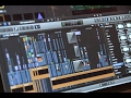 Making JOYRYDE I WARE HOUSE From Scratch Bass House mp3