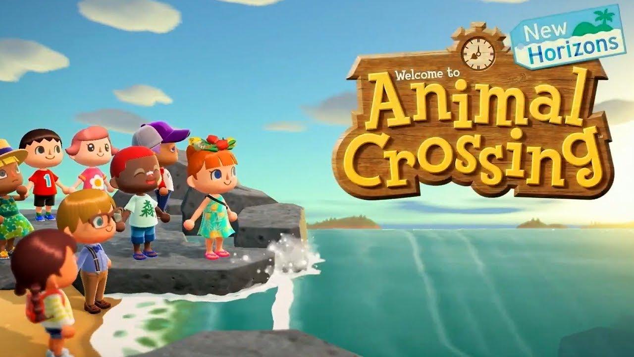 [Guida] Animal Crossing: Come ottenere nuovi abitanti del villaggio perfetti