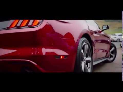 Prestige Vehicle Fleet Insurance