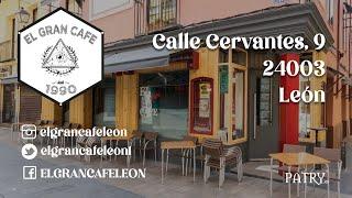 El Gran Café (León)