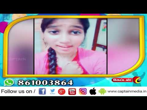 EP-63 | இது நம்ம வசந்த் அன் கோ காலம் | #சூப்பரப்பு | #tamilmusically #musically #tiktok #funnyvideo   Like: https://www.facebook.com/CaptainTelevision/ Follow: https://twitter.com/captainnewstv Web:  http://www.captainmedia.in  About Captain TV  Captain TV, a standalone Tamil General Entertainment Satellite Television Channel was launched on April 14 2010. Equipped with latest technical Infrastructure to reach the Global Tamil Population A complete entertainment and current affairs channel which emphasison • Social Awareness • Uplifting of Youth • Women development Socially and Economically • Enlighten the social causes and effects and cover all other public views  Our vision is to be recognized as the world's leading Tamil Entrainment, News  and Current Affairs media network most trusted, reaching people without any barriers.  Our mission is to deliver informative, educative and entertainment content to the world Tamil populations which inspires people through Engaging talented, creative and spirited people. Reaching deeper, broader and closer with our content, platforms and interactions. Rebalancing Tamil Media by representing the diversity and humanity of the world. Being a hope to the voiceless. Achieving outstanding results efficiently.