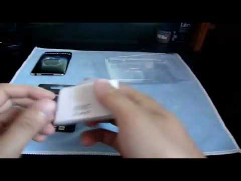ebay-review-mobile-power-station-for-ipod-iphone