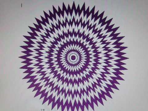 1000 Petal Lotus Chakra Meditation Stimulation Youtube