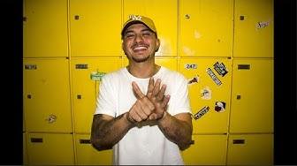 Rafael - Rapper