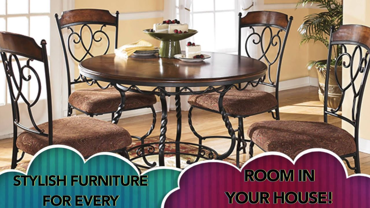 High Quality NATIONAL FURNITURE LIQUIDATORS