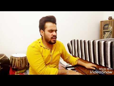 Mareez-e-Ishq ka kya hai Jiya Jiya Na Jiya Song - Hariharan by Kamal Barkat