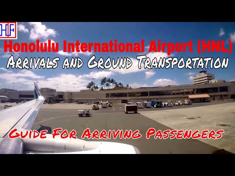 honolulu-international-airport-(hnl)-–-arrivals-and-ground-transportation-options-to-waikiki-hotels