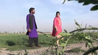 Song : Dil  cheez ha kia Jana.     Nazeera zinda ha. By Zamin Ali actor