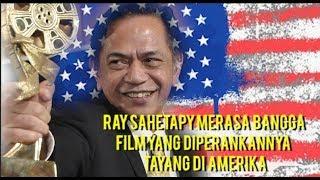 Video Film Senja Kala di Manado Diputar di AS, Ray Sahetapy Bangga download MP3, 3GP, MP4, WEBM, AVI, FLV Juni 2018