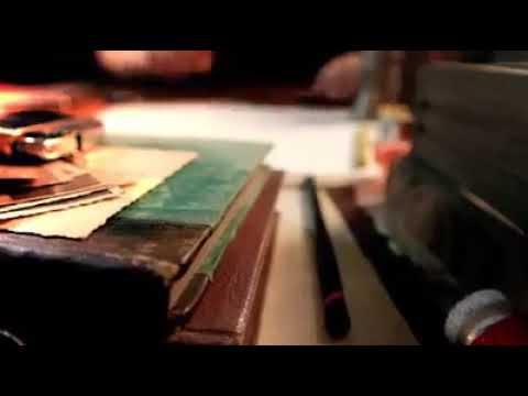 Cumhur Ittifakı Millet Aklı 2018 Genel Seçimleri 24 Haziran 2018 Cumhurbaşkanlığı Seçimleri
